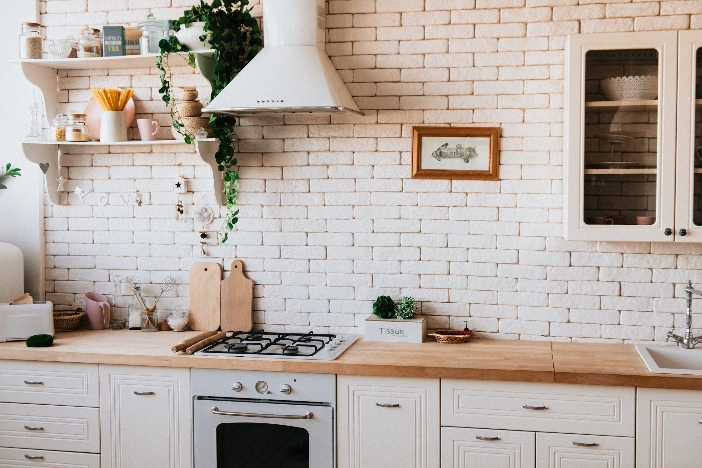 los mejores cuadros para decorar tu Cocina